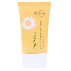 Innisfree Perfect UV Protection Cream SPF 50