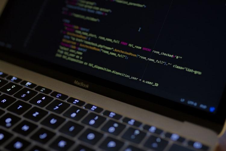 how to bulk edit price in woocommerce