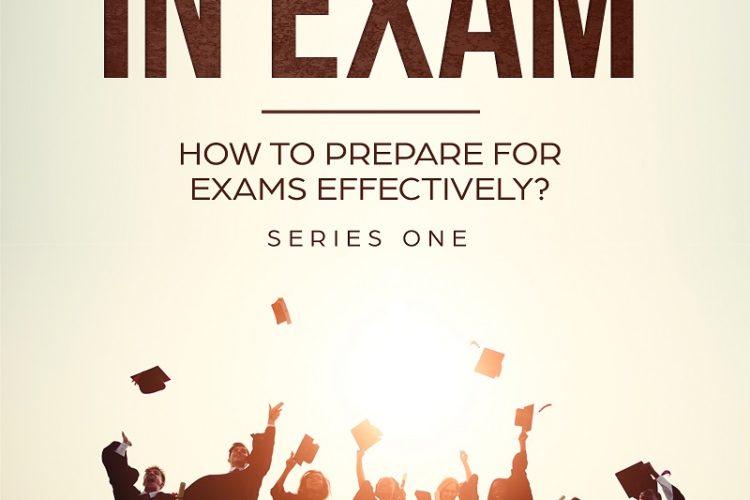 Success in Exam Book