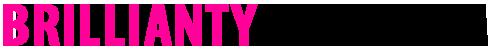 Jasa pembuatan wordpress website untuk adsense, affiliate amazon, shopify dan woocommerce