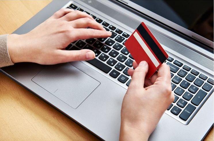 Cara Mengisi Saldo Payoneer Melalui Top Up Kartu Kredit